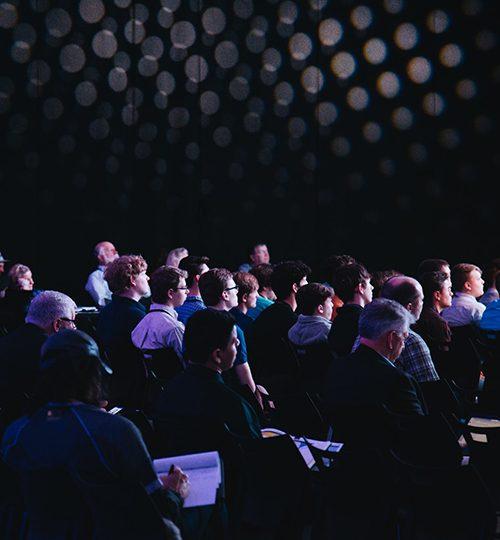Brainlight Vermietung für Veranstaltungen und Events - Sylvester Konzepte